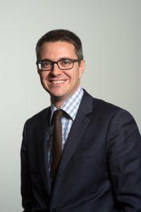 Simon Munsch